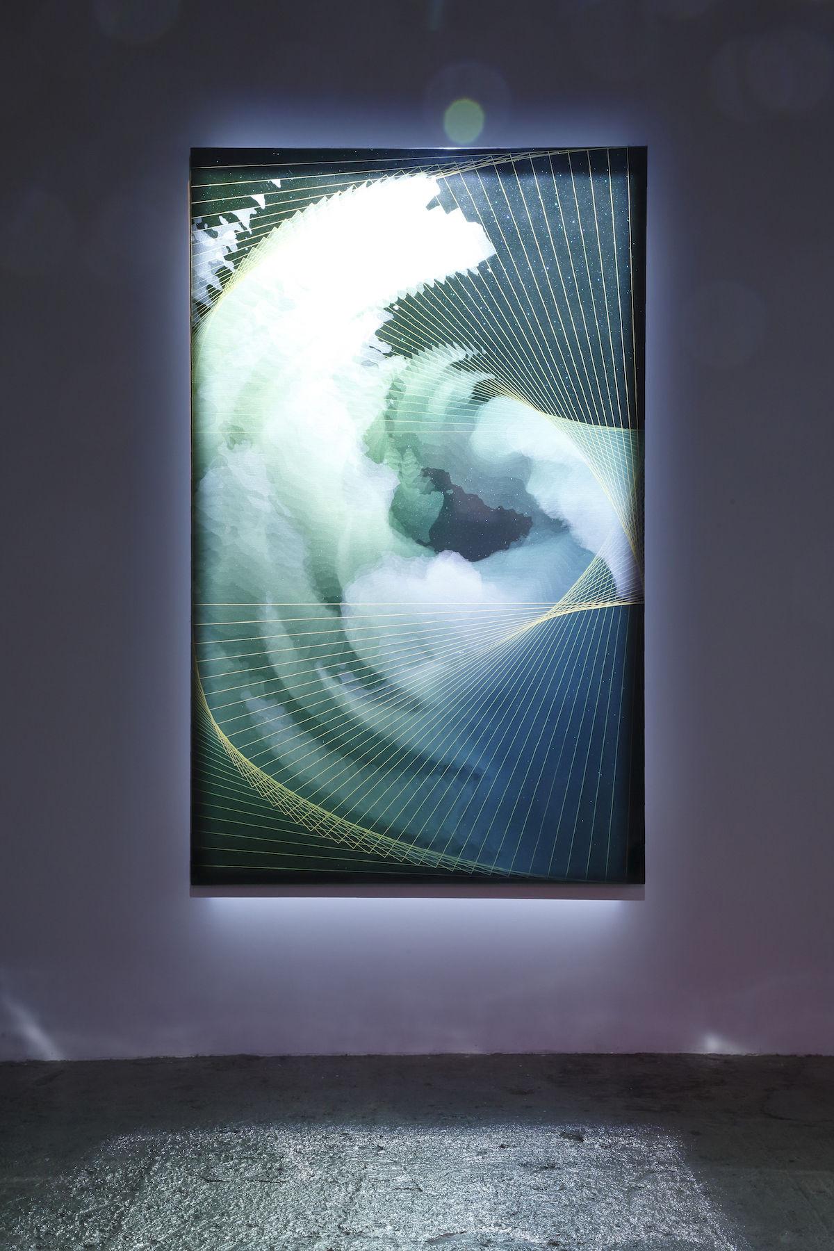 科学と美術が出会う<再n邂逅する科学と美術の試み>開催!研究者と交流をしながら作品を滞在制作 art180227_2018airexhibition_1-1200x1800