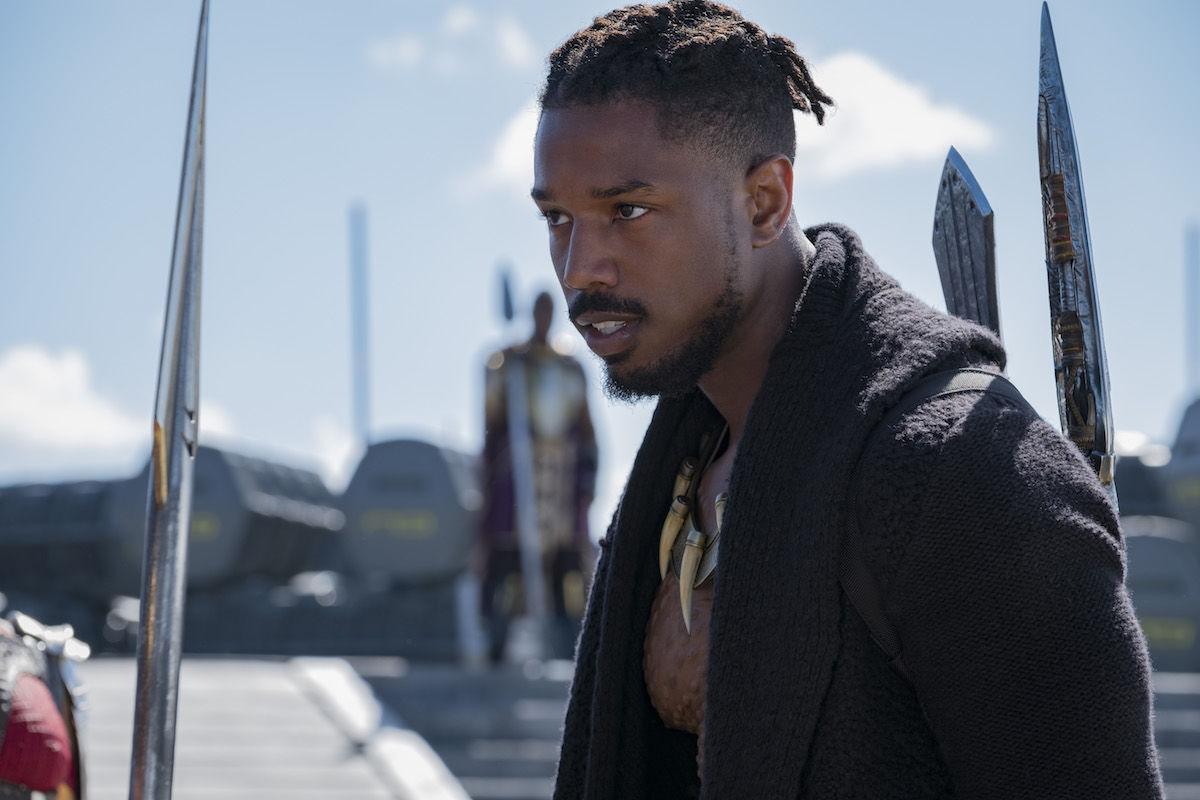 【インタビュー】IMALUも大興奮&親子の絆を語る。マーベル・スタジオ最新作『ブラックパンサー』がヒーロー映画の歴史を変える blackpanther-feature15-1200x800
