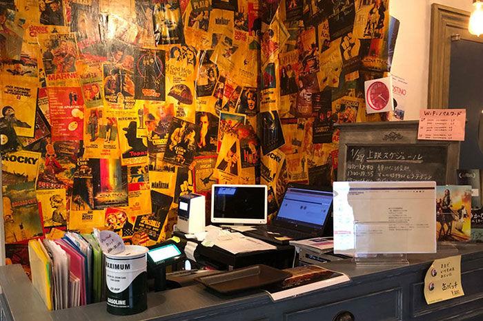 オープンから4ヶ月!吉祥寺で話題の『ココロヲ・動かす・映画館○』に行ってみた film180214_kokomaru_1-700x466