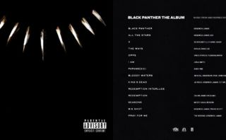 kendrick-lamar-black-panther-soundtrack-180201
