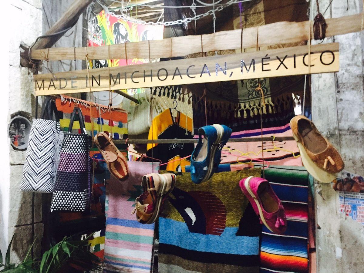 カリブ海の神秘に囲まれた美しい国、メキシコの現地レポート kmpost-68_1-1200x900