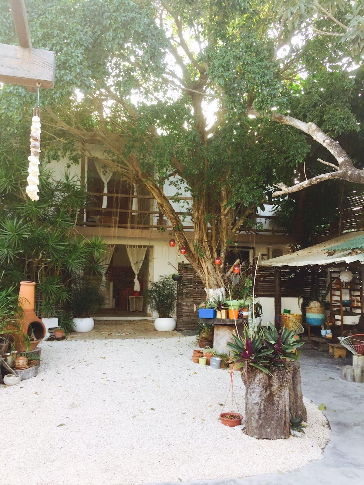 カリブ海の神秘に囲まれた美しい国、メキシコの現地レポート kmpost-68_3-1200x1600