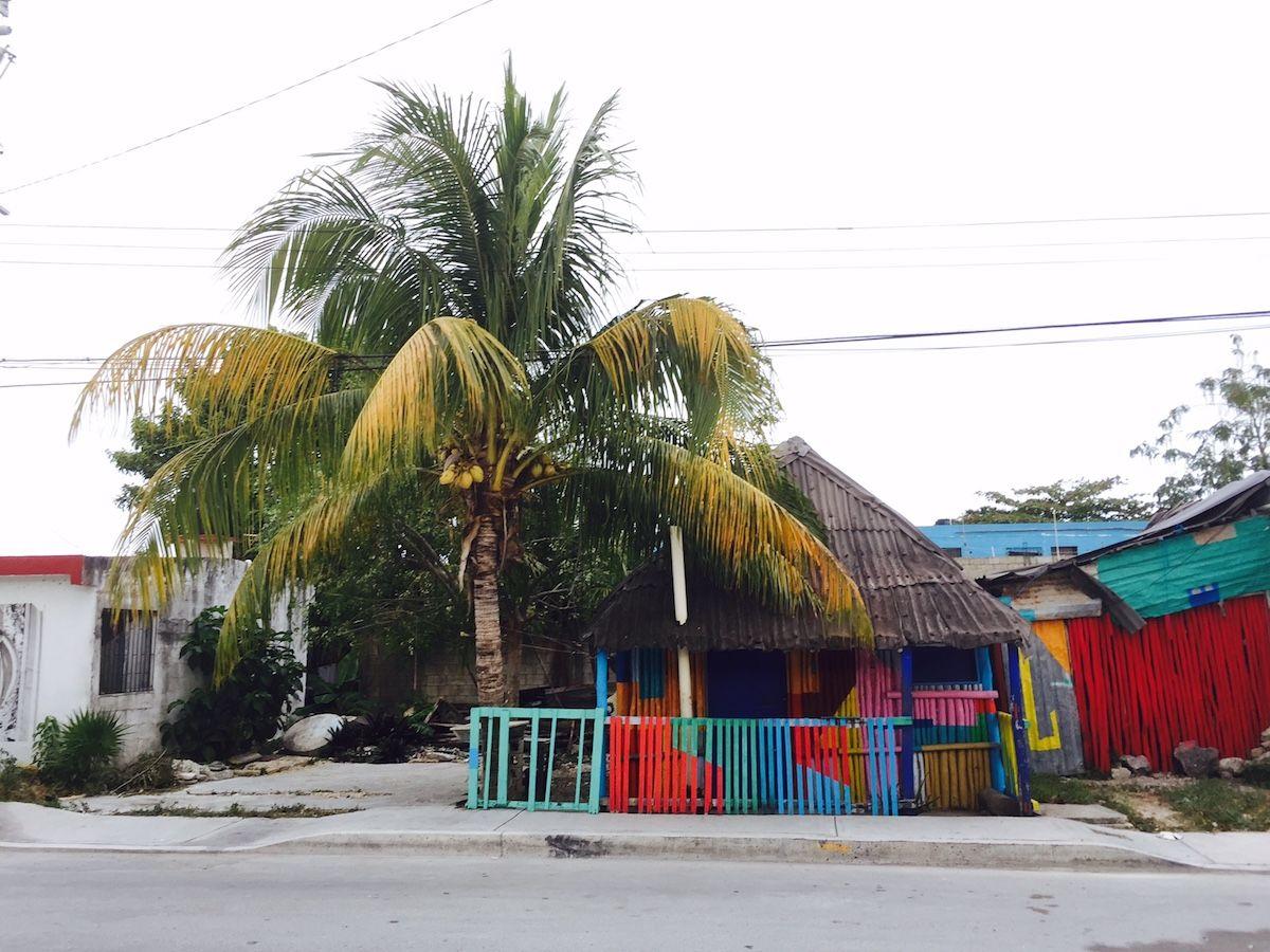 カリブ海の神秘に囲まれた美しい国、メキシコの現地レポート kmpost-68_T2-1200x900