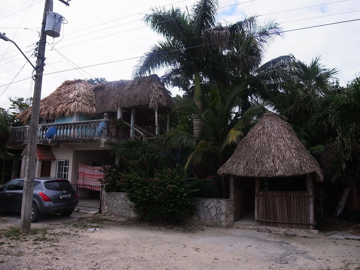 カリブ海の神秘に囲まれた美しい国、メキシコの現地レポート kmpost-68__1008473-1200x900