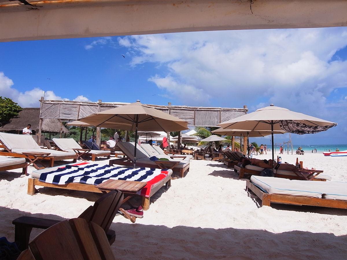 カリブ海の神秘に囲まれた美しい国、メキシコの現地レポート kmpost-68__1008536-1200x900