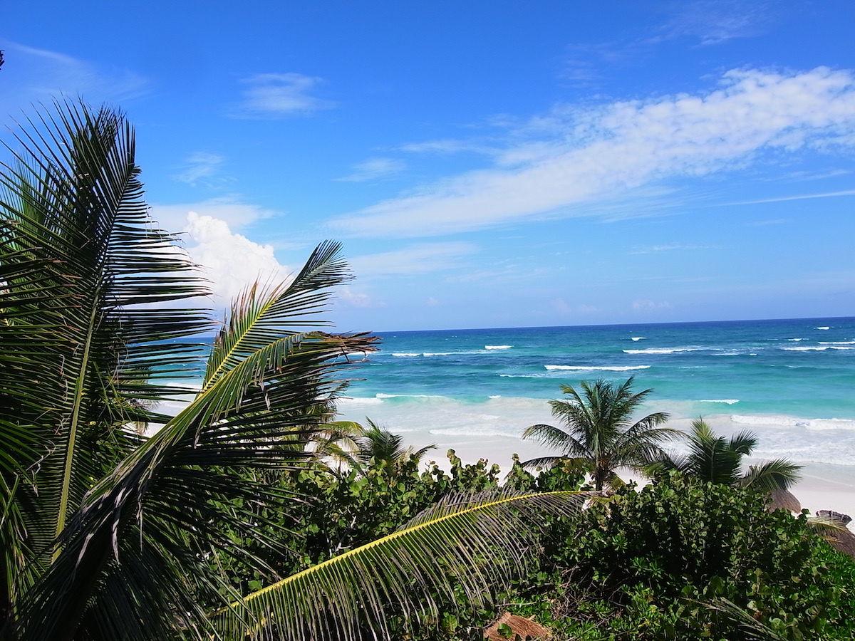 カリブ海の神秘に囲まれた美しい国、メキシコの現地レポート kmpost-68__1008564-1200x900
