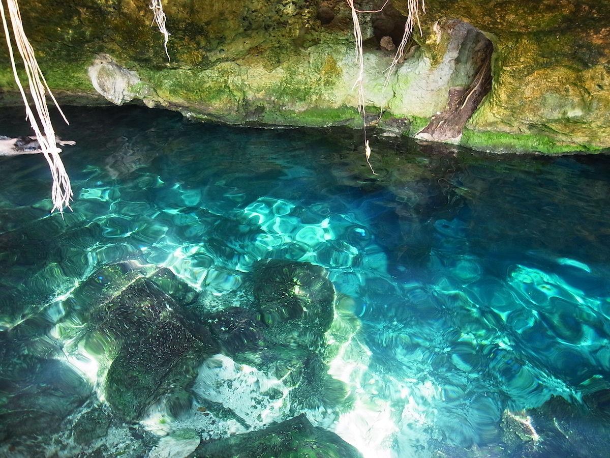 カリブ海の神秘に囲まれた美しい国、メキシコの現地レポート kmpost-68__1008574-1200x900