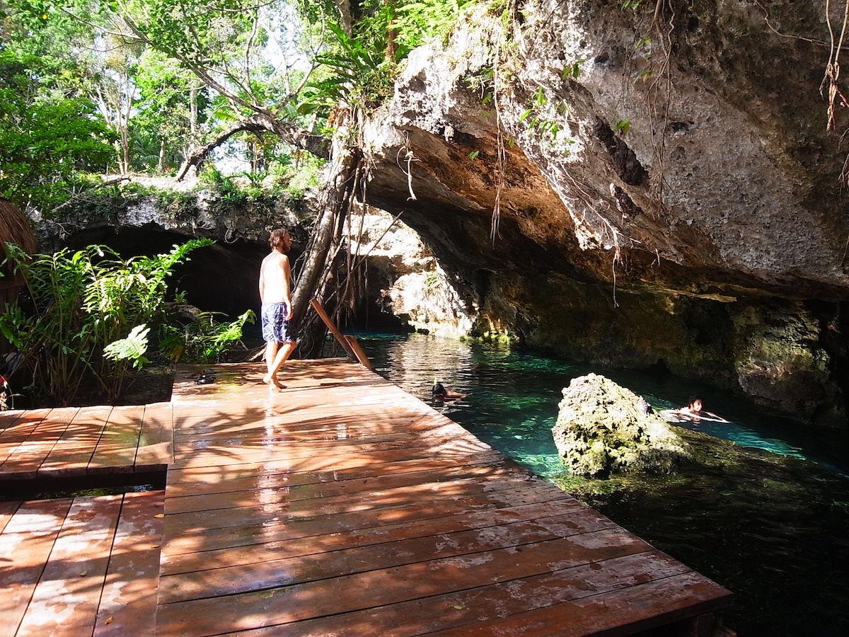 カリブ海の神秘に囲まれた美しい国、メキシコの現地レポート kmpost-68__1008575-1200x900