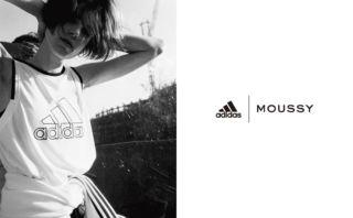 adidas_moussy_main