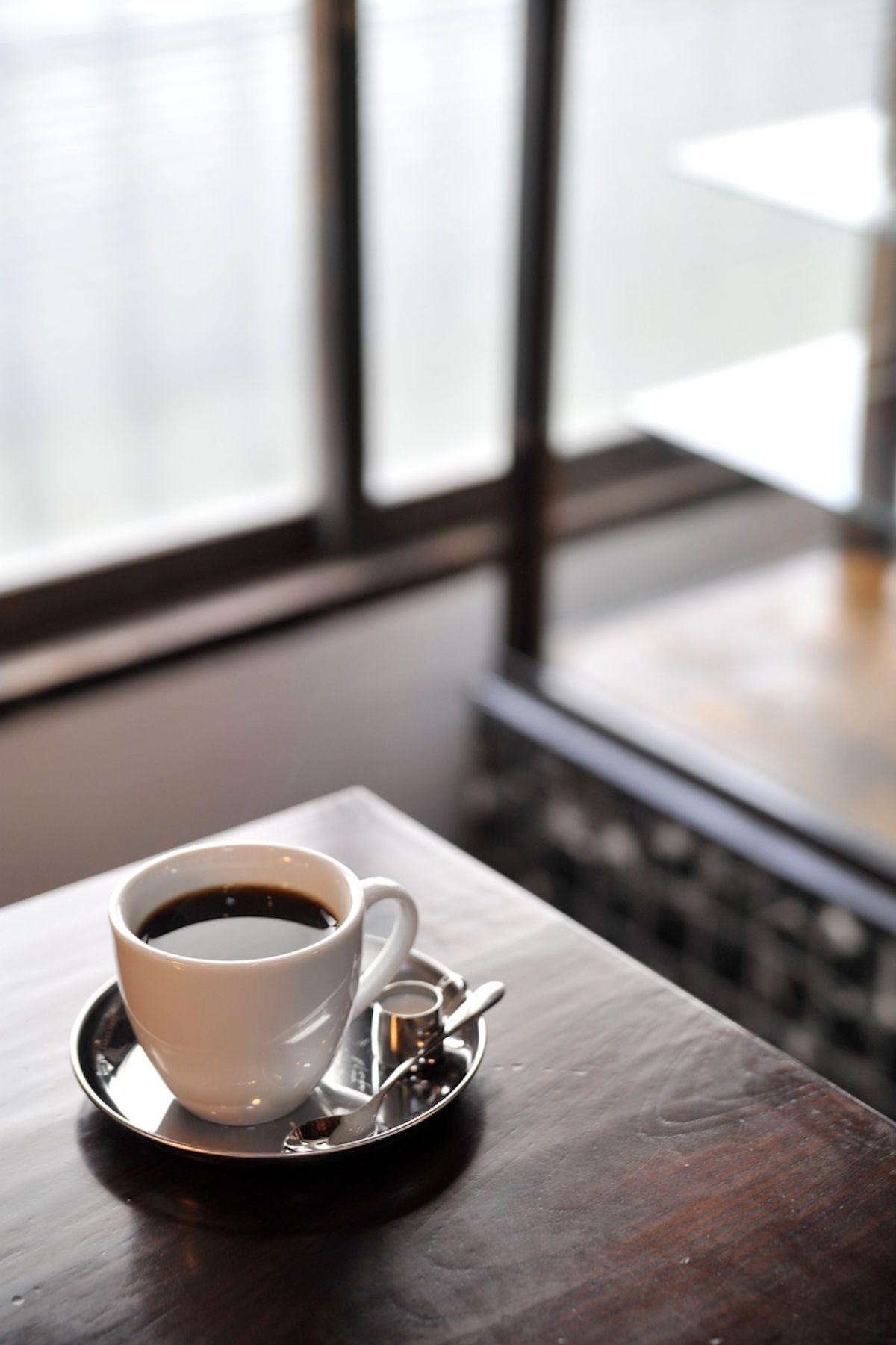 水曜日のカンパネラと日光市の共同企画!『名画ニッコウ座』の映画とコムアイおすすめ周辺観光スポットをご紹介 life_fashion180302-nikkocoffee-3-1200x1801