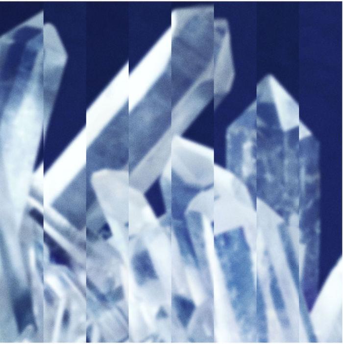 BiSHアイナ・ジ・エンドが妖艶に踊る!MONDO GROSSO「偽りのシンパシー」MVメイキング公開! music180206_mondogrosso_01-700x702