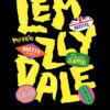 Lemzly Dale