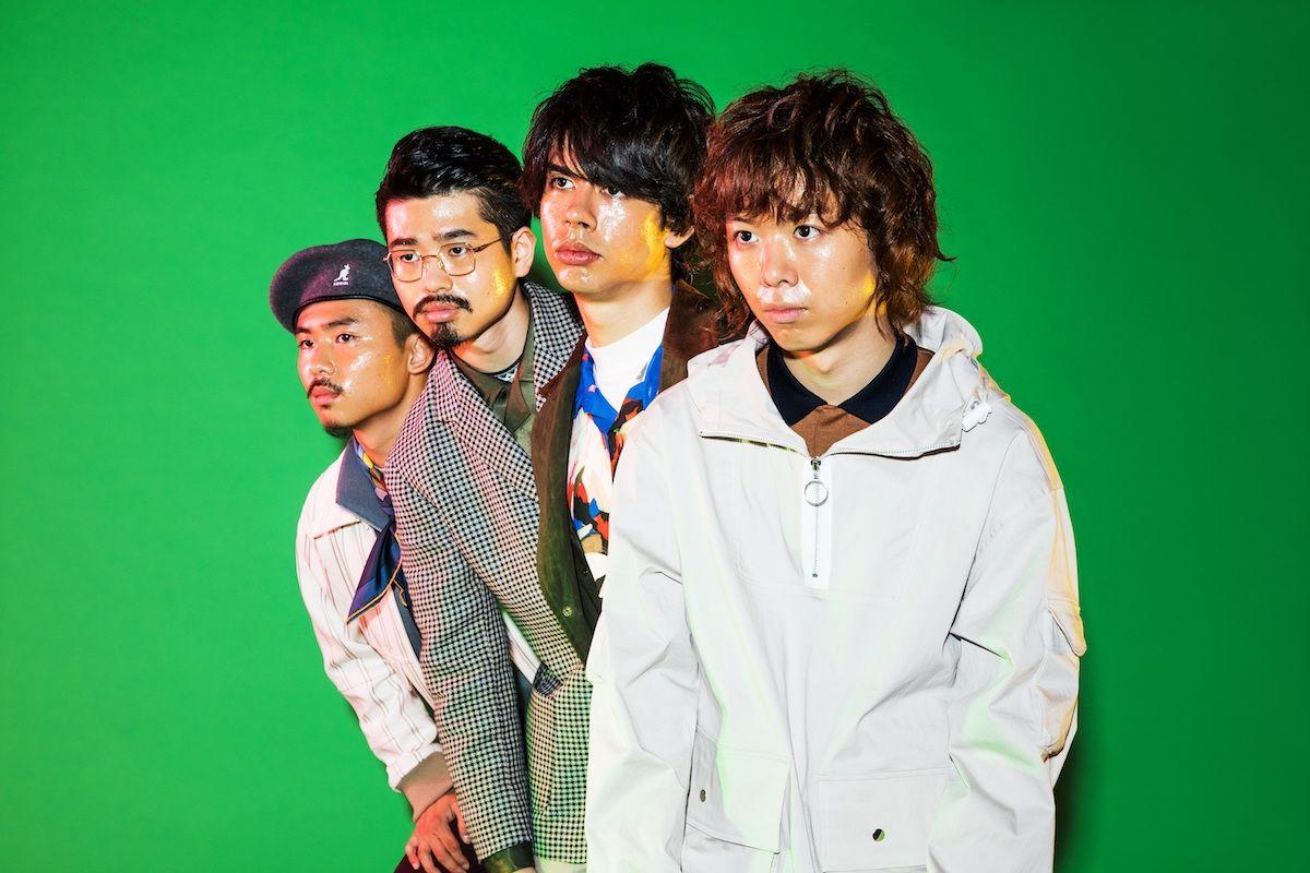 OGRE YOU ASSHOLEがOKAMOTO'S、GRAPEVINEを招いて5月に大阪・東京で2マンライブ開催! music180216_ogreyouasshole_2-1200x800