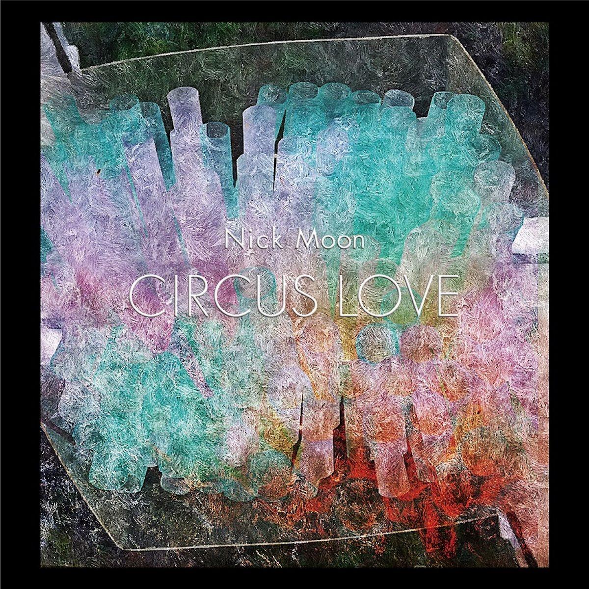 【レポート】ニック・ムーン、ソロアルバム『CIRCUS LOVE』への期待高まる世界初ソロライブ!アジカン喜多との出会いも語る! music180223_nickmoon_1-1200x1200