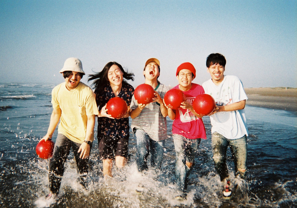 Suchmos、自主企画対バンツアー開催決定!Dragon Ash、The Birthday、never young beach、Yogee New Wavesがゲスト! music180225_suchmos_4-1200x843