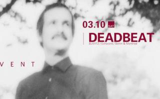 deadbeat_01