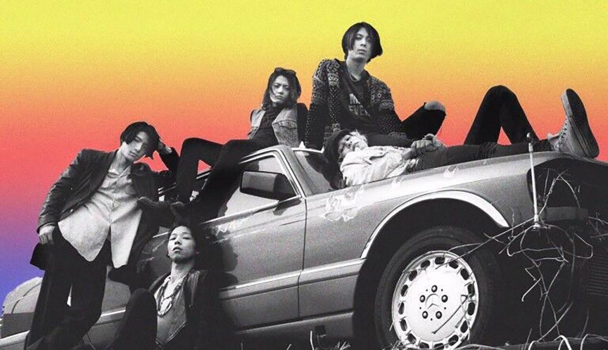 <W.O.O>出演の新鋭バンドが捉える、カルチャーと音楽の関係性 music_wow_02-1200x691
