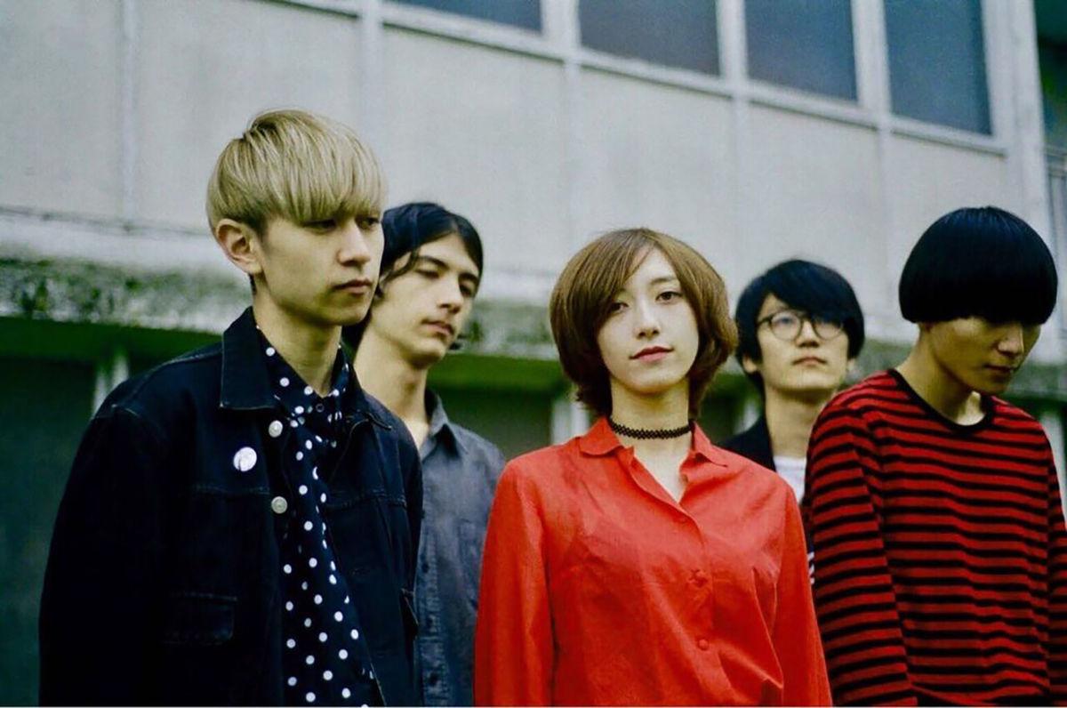 <W.O.O>出演の新鋭バンドが捉える、カルチャーと音楽の関係性 music_wow_05-1200x796