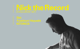 nick-the-record-180201-2