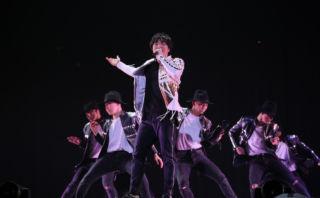 daichi_002