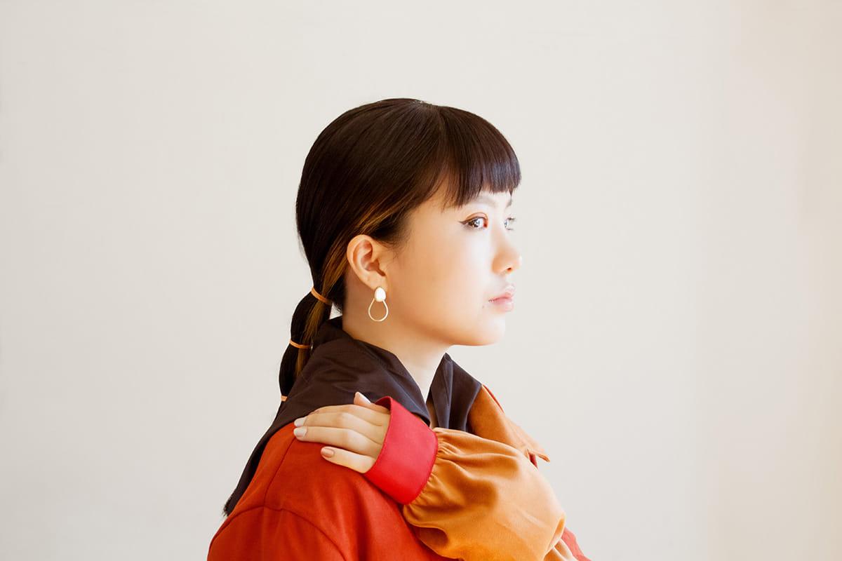 音楽を作り、つなぎ、歌う……。挑戦を続ける若手新鋭マルチアーティスト特集! re_YonYon-yoko-1200x800