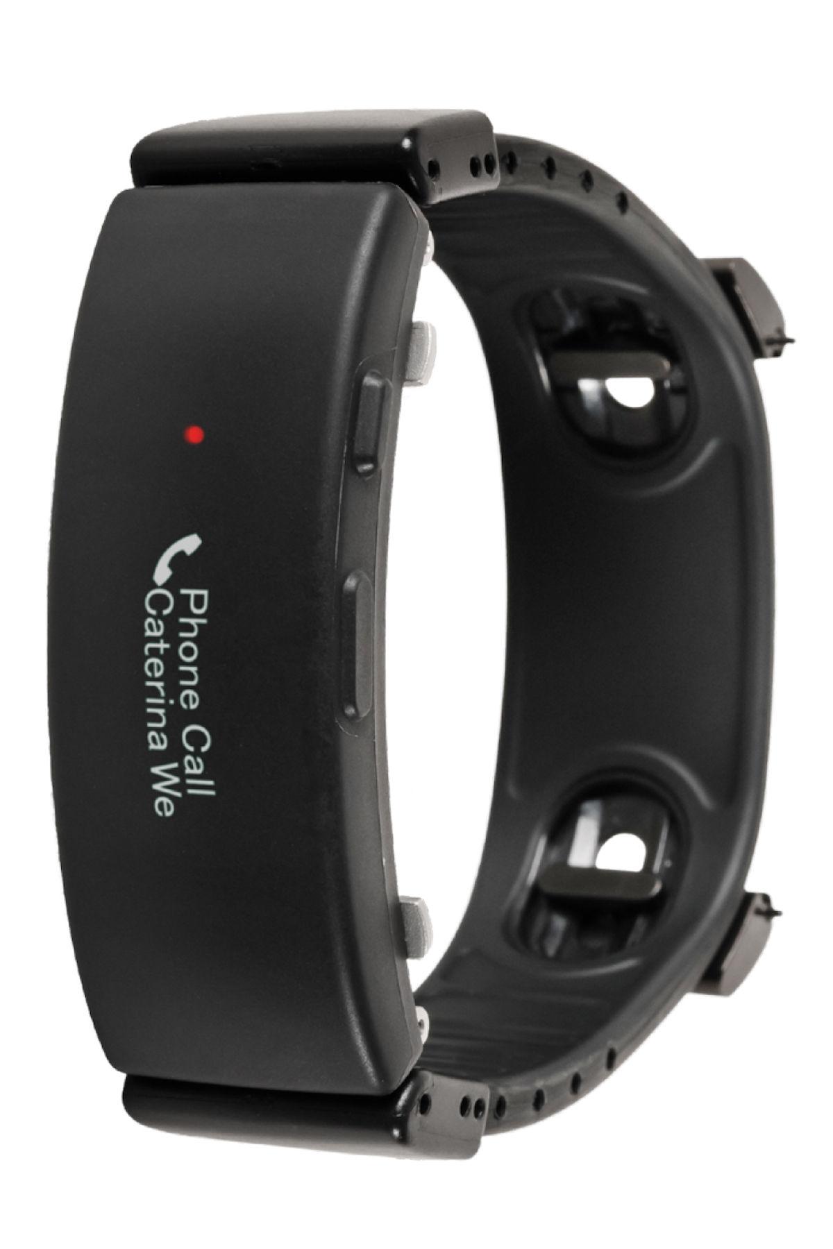 Apple Watchユーザーでも気になる!オン/オフを切り替えられる新モデル「wena wrist active」予約開始! technology180228_wenawrist-active_1-1200x1800