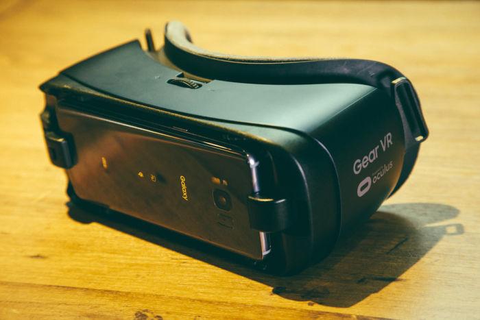 【対談】大木伸夫(ACIDMAN)×カタオカセブン。360°VRライブ映像「VROOM」とVRの未来を語る vroom-pickup2-700x467