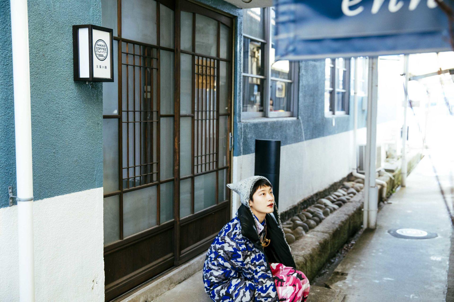 【フォトルポ#1】コムアイが行く!日光市今市の歩き方。スイカン×日光市発の無料映画上映会『名画ニッコウ座』間もなく開催 180307-meiga-nikko-za-2