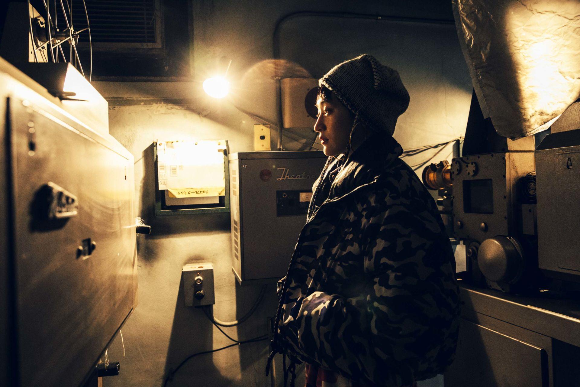 【フォトルポ#1】コムアイが行く!日光市今市の歩き方。スイカン×日光市発の無料映画上映会『名画ニッコウ座』間もなく開催 180307-meiga-nikko-za-58