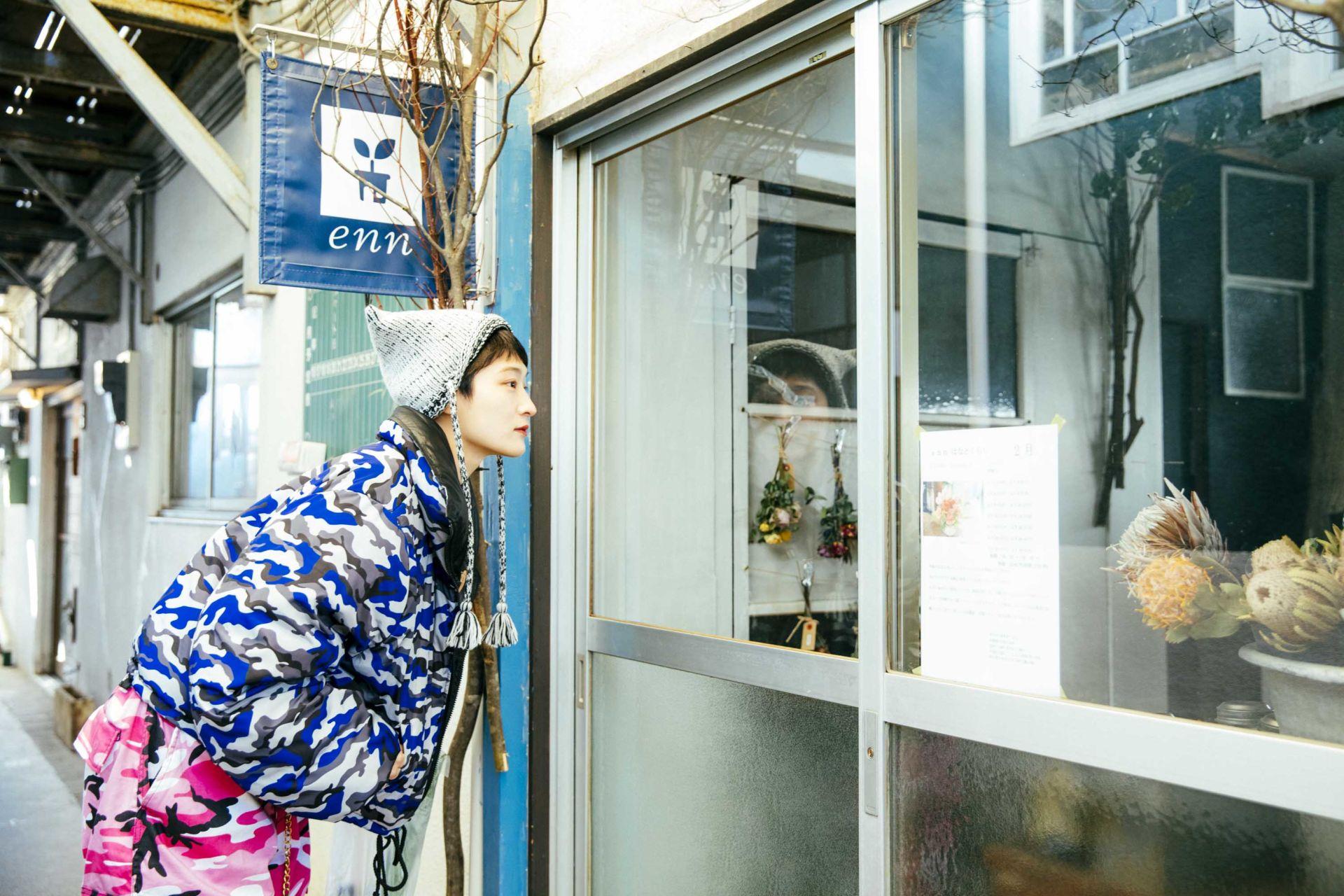 【フォトルポ#1】コムアイが行く!日光市今市の歩き方。スイカン×日光市発の無料映画上映会『名画ニッコウ座』間もなく開催 180307-meiga-nikko-za-6