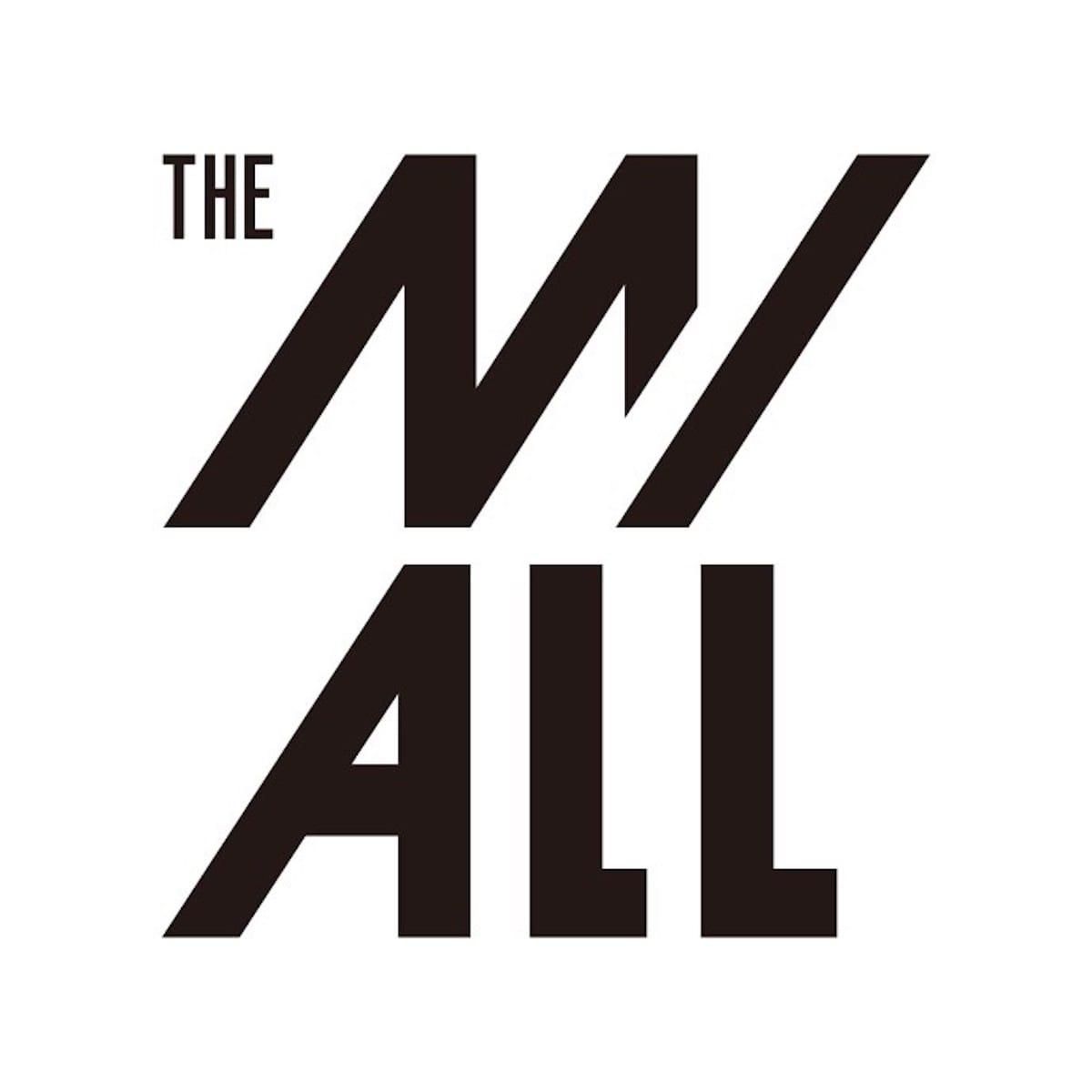 """「音楽」「アート」「社会」をひとつに繋ぐ""""カルチャーのショッピングモール""""「THE M/ALL」初開催決定 artculture180320_themall0526_4-1200x1200"""
