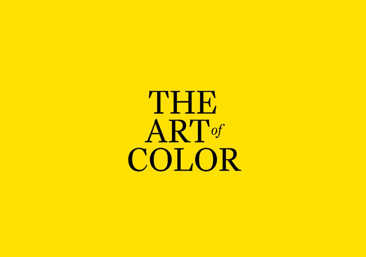 ディオールが12色のブランドカラーから歴史を紐解く<アート オブ カラー展>開催! artculture180323_dior_kawasaki_03
