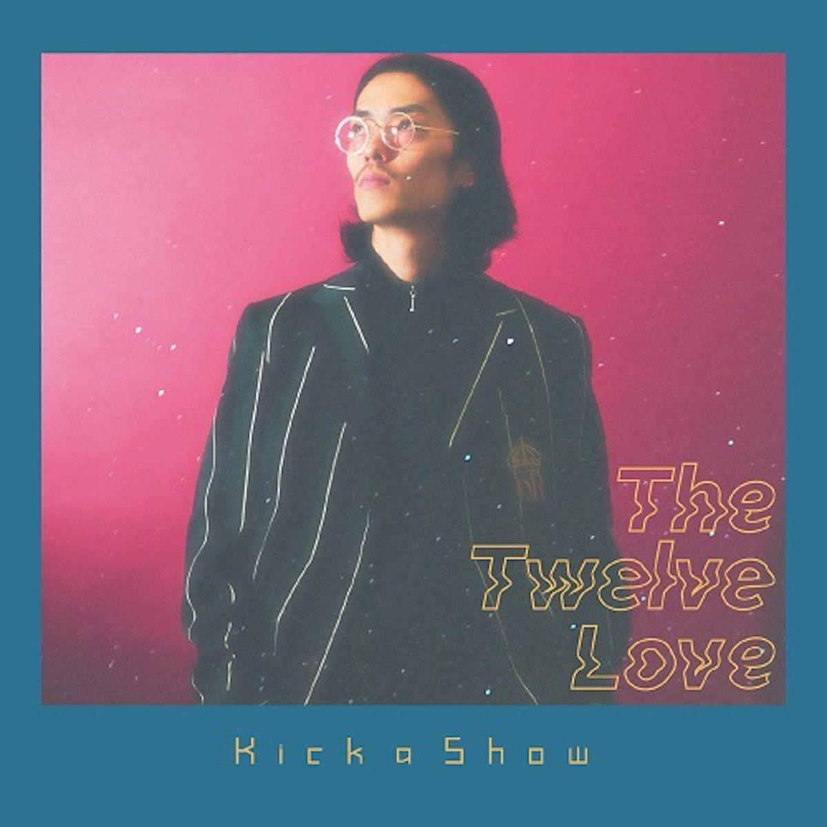 More Than おチョメ論 by Kick a Show 〜動画と感度の狭間〜 column-kick-a-show-1-1200x1200