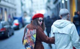 fashion180305_rnwy_2