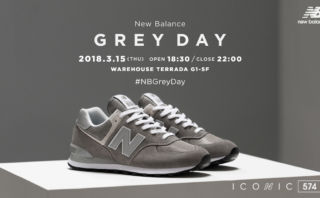fashion180306_newbalance_1