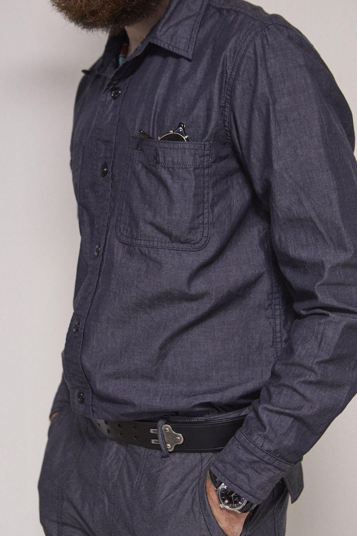 【ルック】ストリートとモード、ビジネスを横断。ブランド「BLANCK」を知ってる?ナノ・ユニバースでポップアップも! fashion180309_blanck11-1200x1800