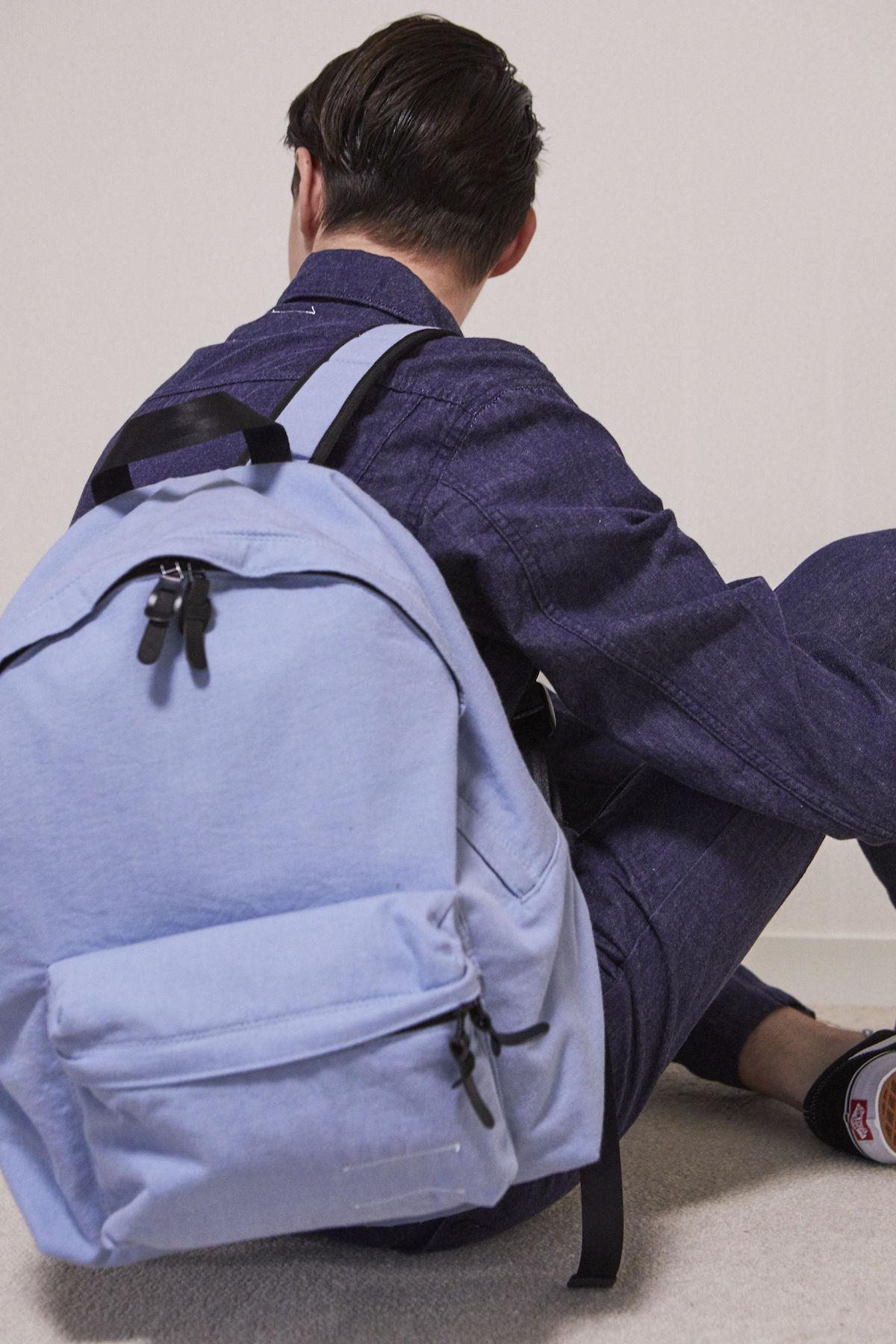 【ルック】ストリートとモード、ビジネスを横断。ブランド「BLANCK」を知ってる?ナノ・ユニバースでポップアップも! fashion180309_blanck15-1200x1800