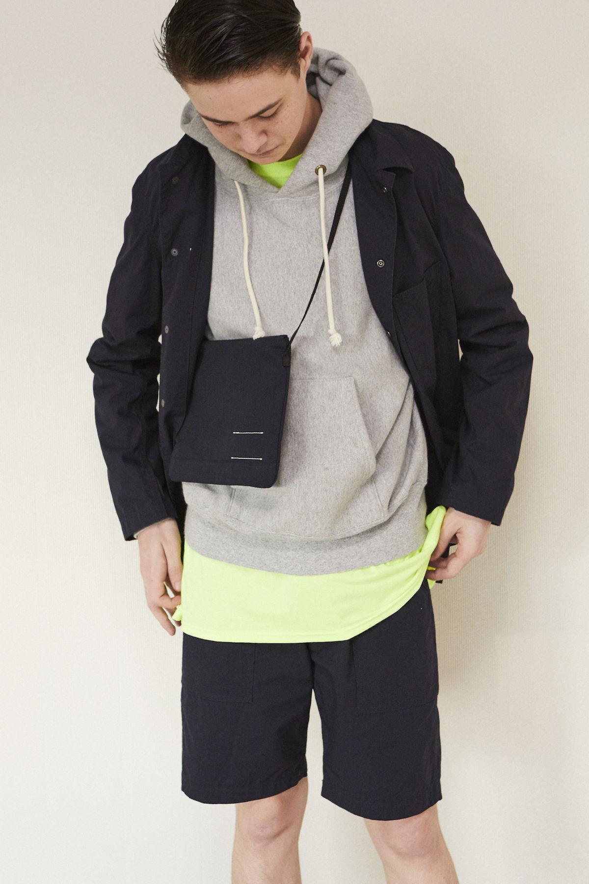 【ルック】ストリートとモード、ビジネスを横断。ブランド「BLANCK」を知ってる?ナノ・ユニバースでポップアップも! fashion180309_blanck3-1200x1800