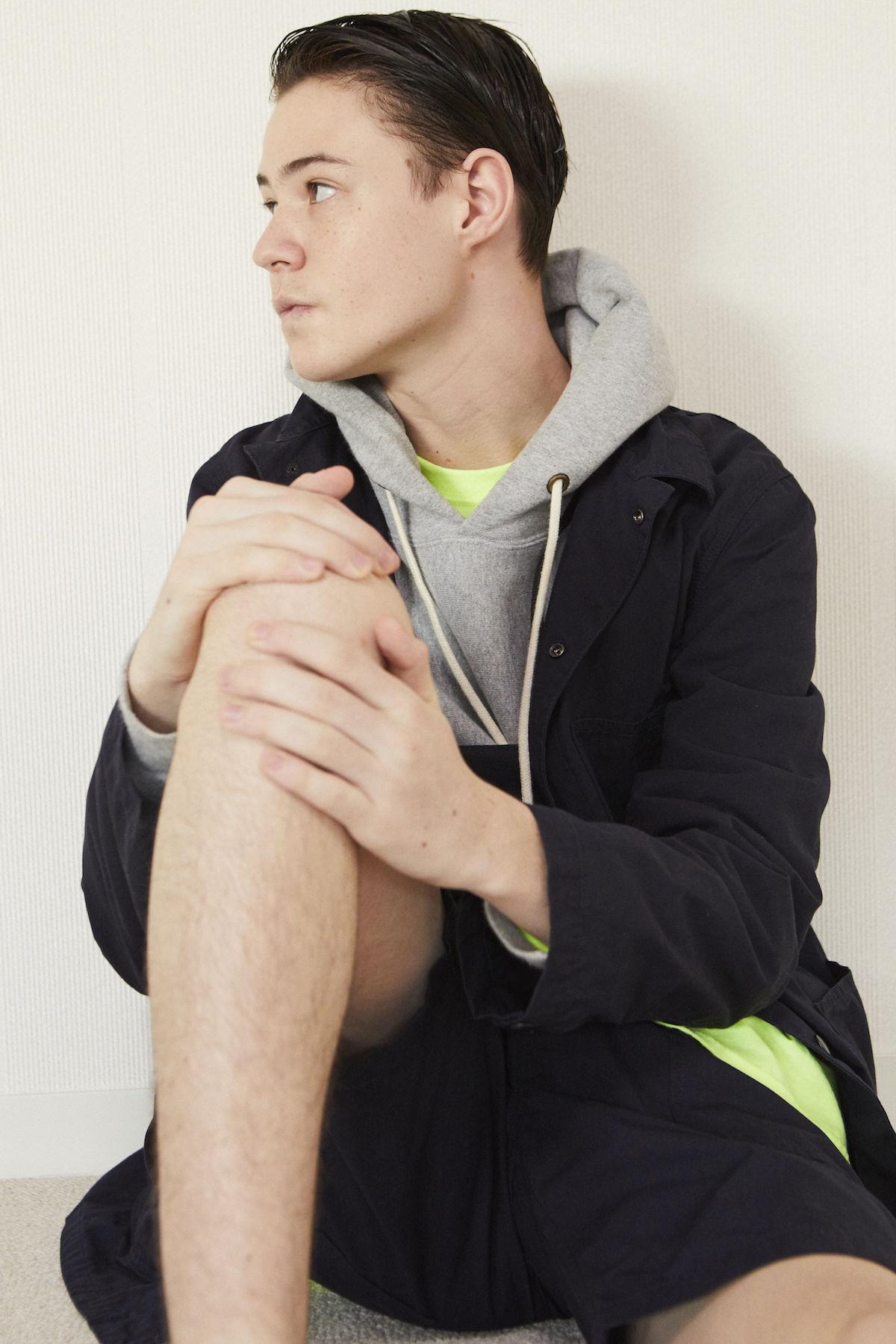 【ルック】ストリートとモード、ビジネスを横断。ブランド「BLANCK」を知ってる?ナノ・ユニバースでポップアップも! fashion180309_blanck4-1200x1800