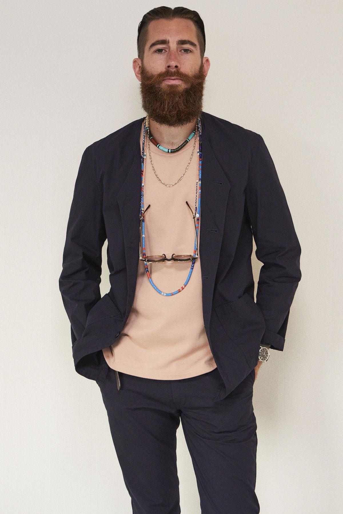 【ルック】ストリートとモード、ビジネスを横断。ブランド「BLANCK」を知ってる?ナノ・ユニバースでポップアップも! fashion180309_blanck5-1200x1800