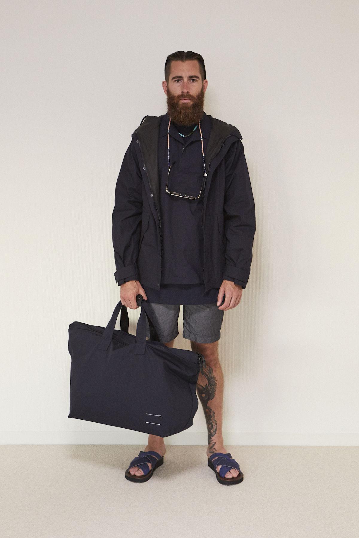 【ルック】ストリートとモード、ビジネスを横断。ブランド「BLANCK」を知ってる?ナノ・ユニバースでポップアップも! fashion180309_blanck7-1200x1800