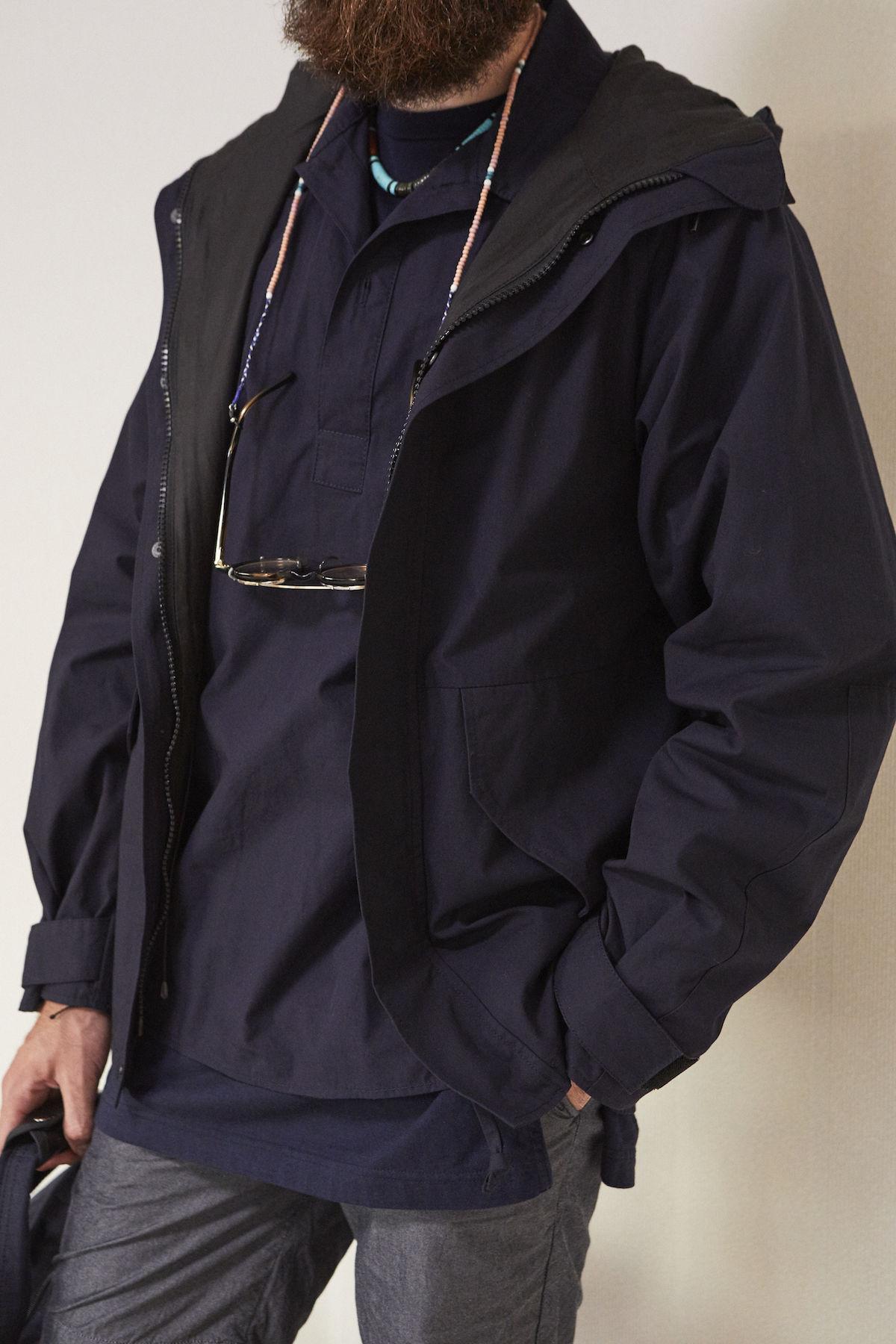 【ルック】ストリートとモード、ビジネスを横断。ブランド「BLANCK」を知ってる?ナノ・ユニバースでポップアップも! fashion180309_blanck8-1200x1800