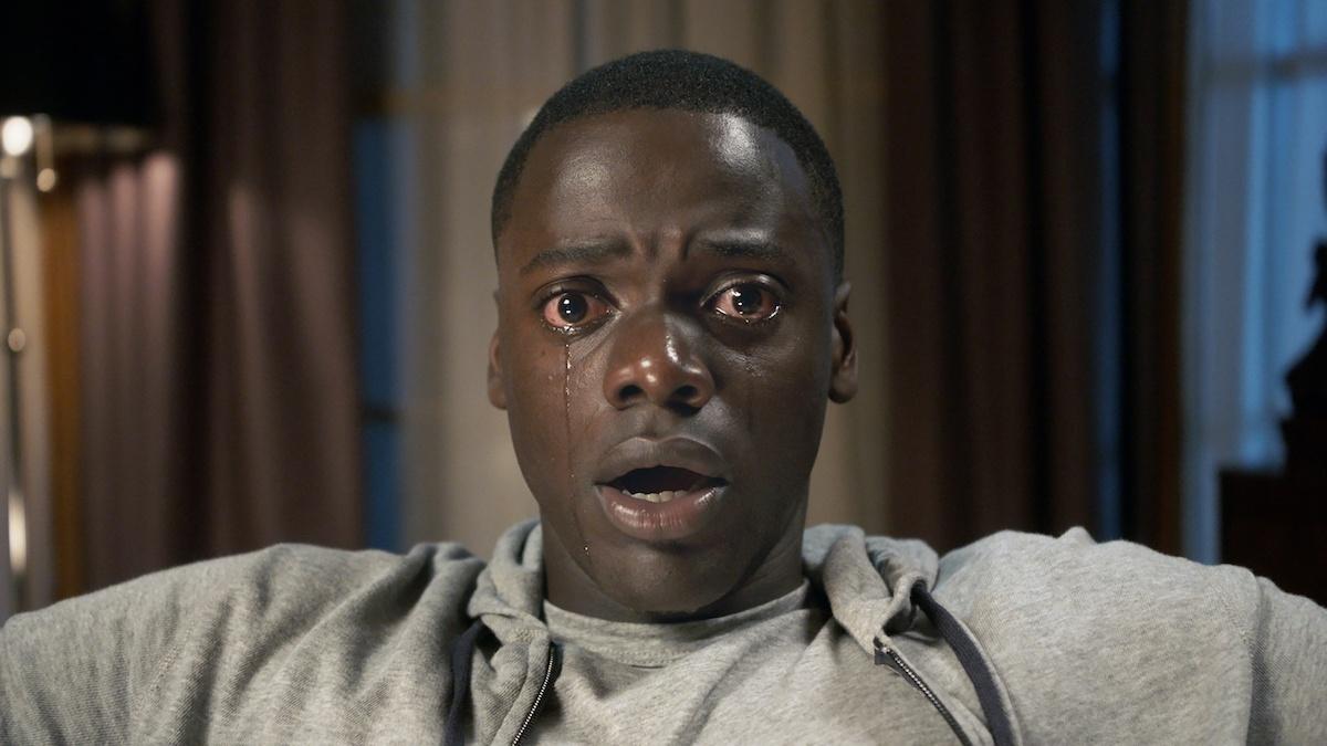 アカデミー賞の常識も覆す! 『ゲット・アウト』ジョーダン・ピールが脚本賞をサプライズ受賞! film180306-getout-3