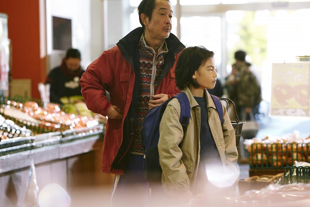 リリー・フランキー、安藤サクラ出演、是枝裕和監督作『万引き家族』(6月8日公開)予告編が公開! film180330_manbiki-kazoku_1-1200x800