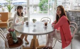 film180330_takayuki_sonoda2