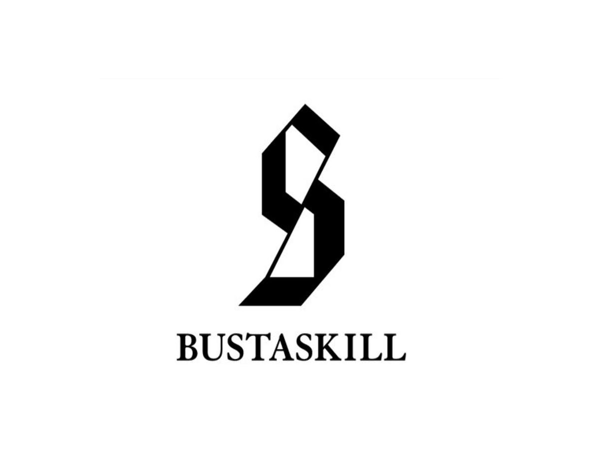BustaSkill