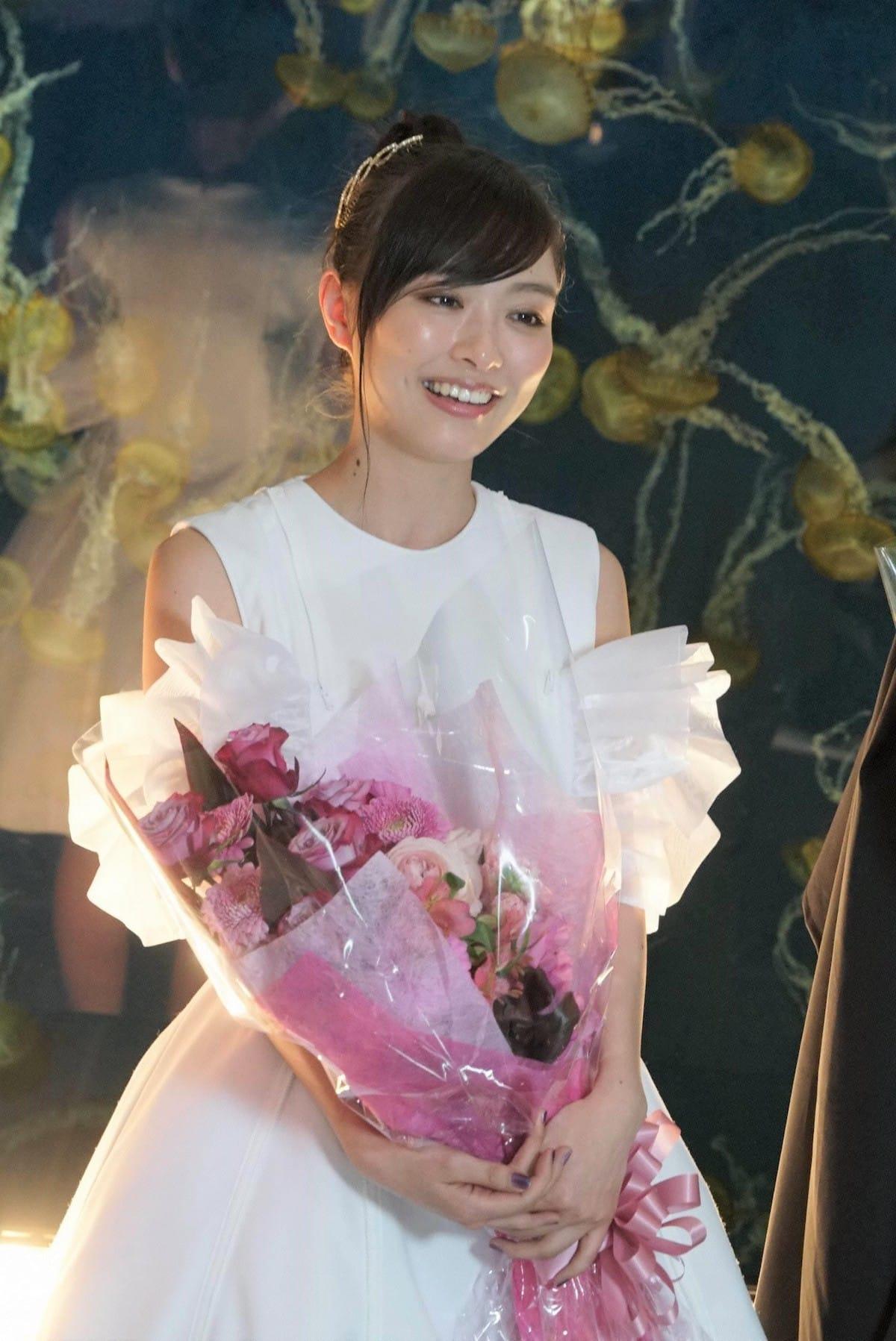 内田理央演じるまややの演技が話題!ドラマ『海月姫』がついに最終回……! life180317_kuragehime_3-1200x1797