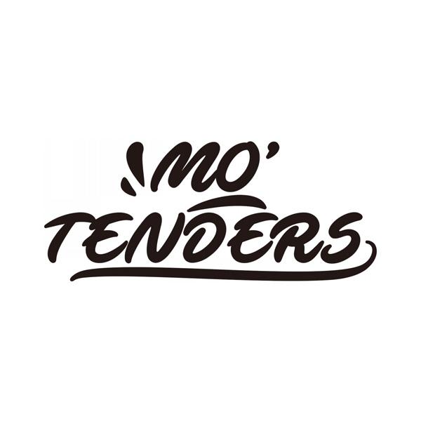MO'TENDERS