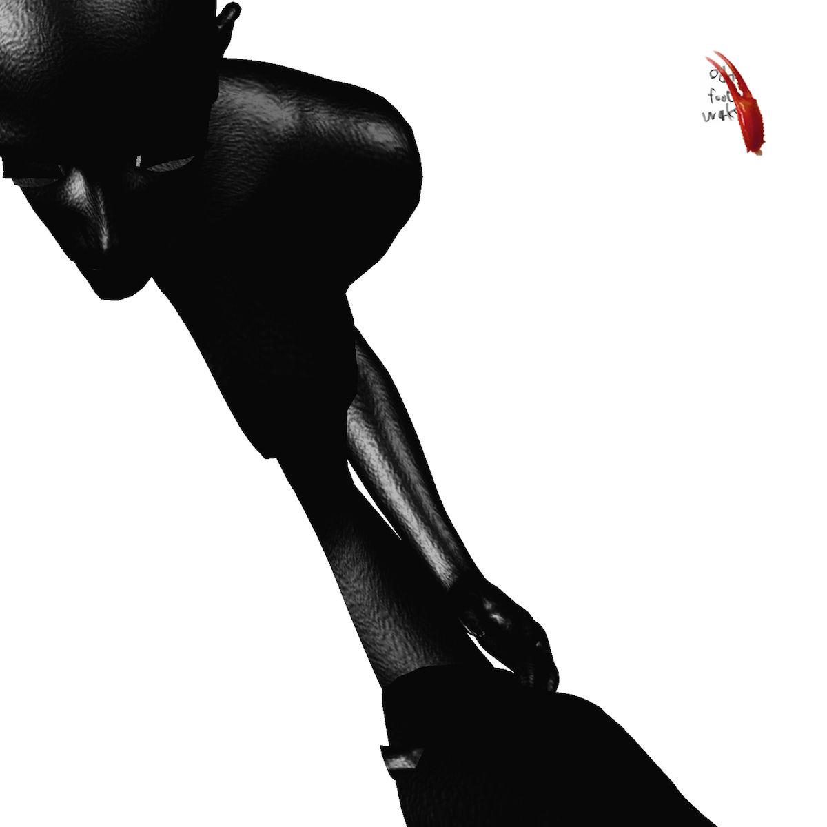 踊Foot Worksが1st フルアルバム『odd foot works』をリリース決定!ミックスエンジニアには鬼才Giorgio Givvn! music0305-oddfootworks-2-1200x1200