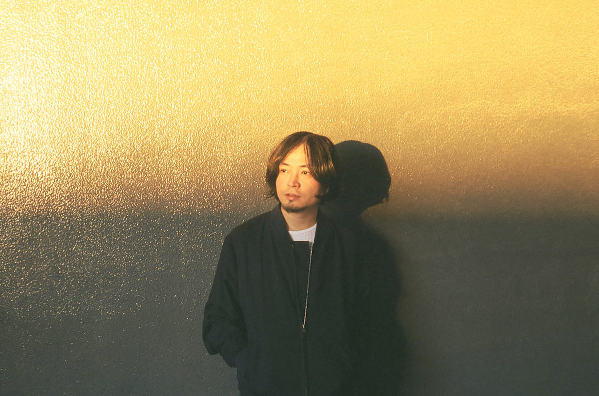 RadioheadやFlying Lotusと共演間近なクラウトロックの新星Föllakzoidの来日公演が開催! music180316_follakzoid_4-1200x795